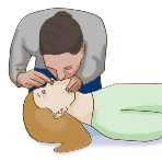 How to Perform CPR Adult\JPG\CPR 5b.jpg