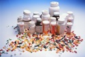 medications rx cost prescription drugs
