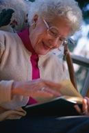 PD Seniors 099