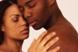pd 76 097 intimacy sex thumb