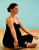 PD Fitness and Wellbeing 67027