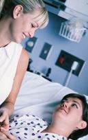 PD Medicine/Healthcare MHE 091